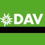 Logo-dav-116x55px id69454