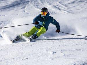 LEKI Ski Alpin (c) Thorsten Wenzler