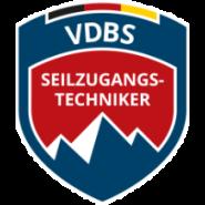 VDBS-seilzugangstechniker-RGB