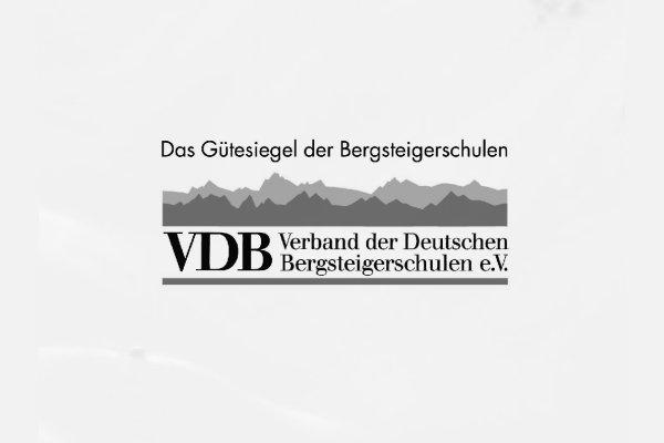 VDB-15