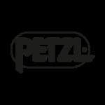 Partner-petzl