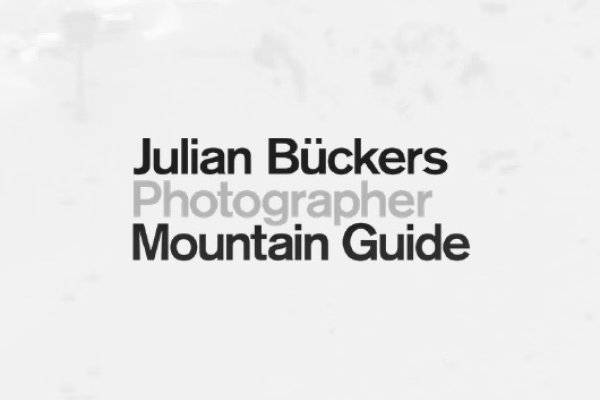 Logo Julian Bückers-16