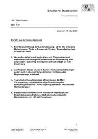 No. 4 2020 / Anlage 1