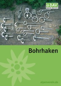 Bohrhakenbroschüre 2009