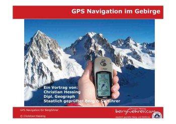 GPS-Vortrag-Bergführer klein