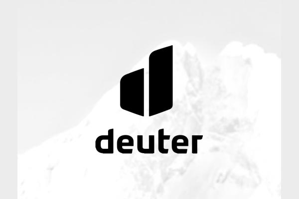 Partnerlogo-deuter