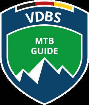 VDBS-MTB-RGB