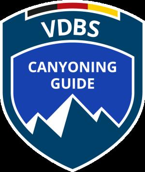 VDBS-CYN-RGB