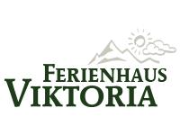 Fehaus Logo