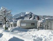 Winter6 klein